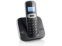 "DECT-Schnurlostelefon ""FNT-1050.easy"", GAP, ECO-DECT (refurbished)"