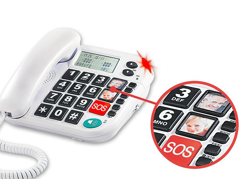 alarm armband für senioren