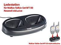 ; Walkie-Talkie Headsets, DECT-Freisprechboxen Walkie-Talkie Headsets, DECT-Freisprechboxen Walkie-Talkie Headsets, DECT-Freisprechboxen
