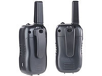 ; Walkie-Talkie Headsets Walkie-Talkie Headsets Walkie-Talkie Headsets Walkie-Talkie Headsets